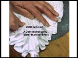 Video: Coif-Making