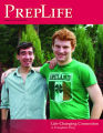 2014-09 Fall-Winter PrepLife